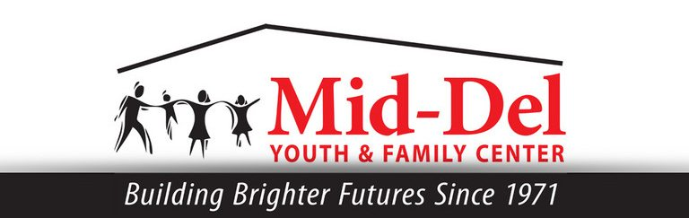 Mid-Del Youth & Family